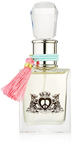 juicy-couture-peace-love-und-juicy-couture-eau-de-parfum-spray-da-donna-30-ml