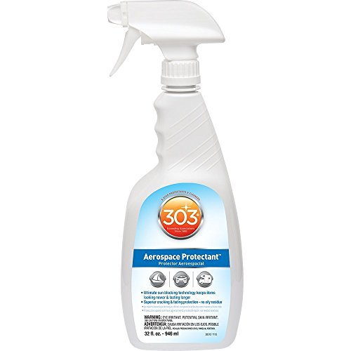 303-30313-aerospace-spray-protector-de-rayos-uv-946-ml