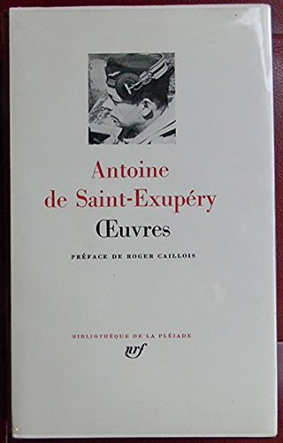 Terre Des Hommes [Pdf/ePub] eBook