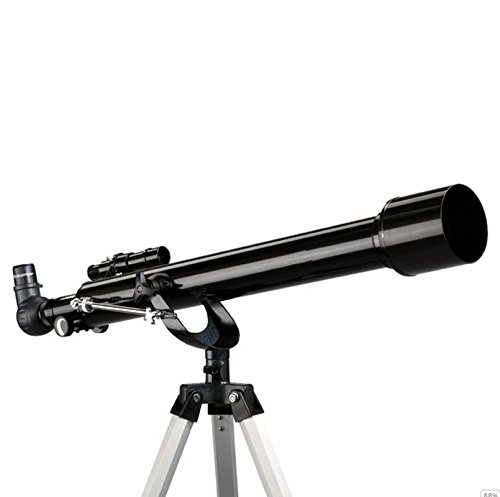 LIHONG TELESCOPIO ASTRONOMICO HD HIGH RATE   ESTANDAR TELESCOPIO NUEVO CLASICO DE LA MODA