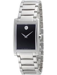 Movado 606403 0606403 - Reloj