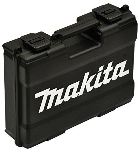 Makita Akku-Schlagschrauber