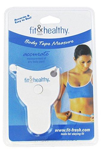fit-sain-ruban-body-mesure-1-ruban-a-mesurer-fit-fresh
