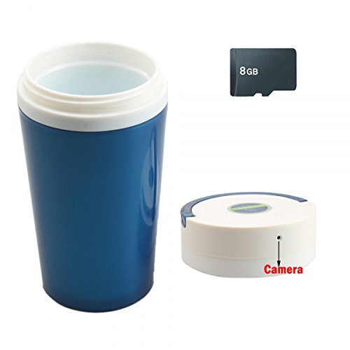 Mengshen-8GB-1280x960-HD-espa-agua-taza-ocultos-cmara-DVR-porttil-de-seguridad-Nanny-grabador-de-vdeo-ocultado-detector-de-movimiento-MS-HC32C