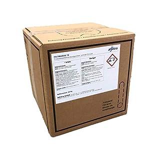 FILTRADOS 8020 Dosierlösung für Trinkwasser 20 Liter
