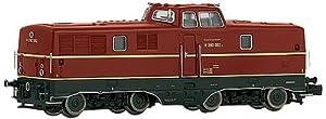 ARNOLD - Tren para modelismo ferroviario N Escala 1:160 (HN2126)
