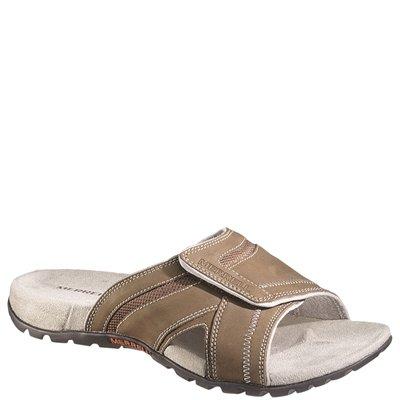 merrell-mens-sandals-sandspur-pine-dark-earth-46