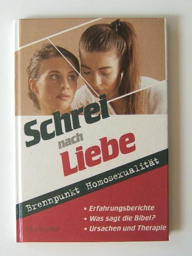 schrei-nach-liebe-brennpunkt-homosexualitt