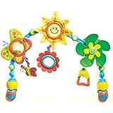 Tiny Love - 33314015 - Arche Sunny Stroll pour Transat et Poussette