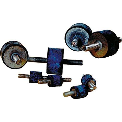 ML Kolbenring - Ø45,00 x 2 mm
