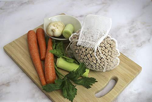 Fackelmann Malla Cocina