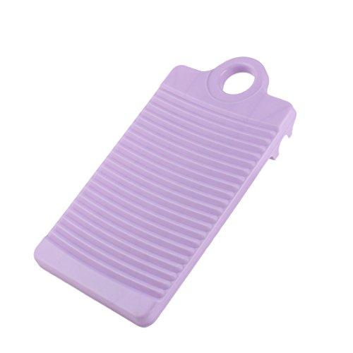 Sourcingmap® Hogar materiales plásticos antideslizante