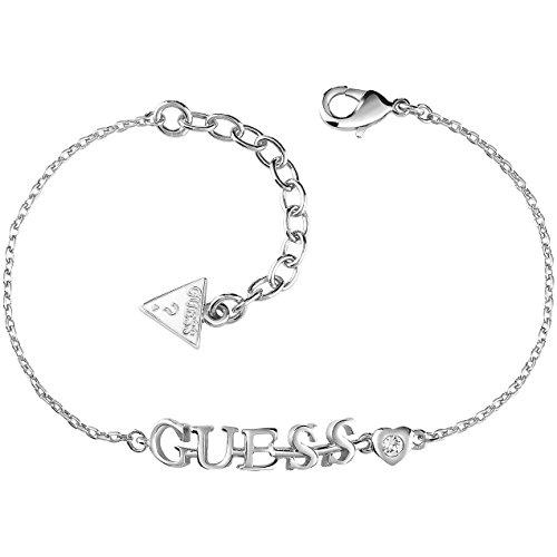 GUESS-Bracciali-donna-UBB61092-S