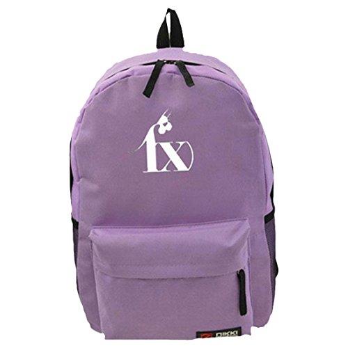 partiss-mochila-casual-hombre-fx-purple-talla-unica