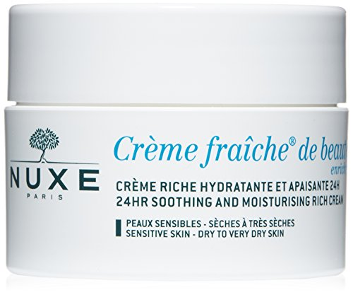 nuxe-creme-fraiche-de-beaute-rich-moisturising-cream-50ml