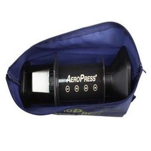 Aerobie Aeropress Cafetera A Presi 243 N Para Caf 233 S Y