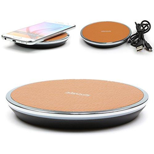 urcoverr-caricatore-caricabatterie-qi-wireless-senza-fili-per-iphone-samsung-huawei-nokia-htc-sony-x