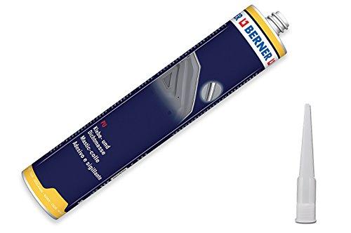 berner-pu-klebe-und-dichtmasse-karosseriekleber-spoilerkleber-1k-pu-tuning-klebstoff-zb055