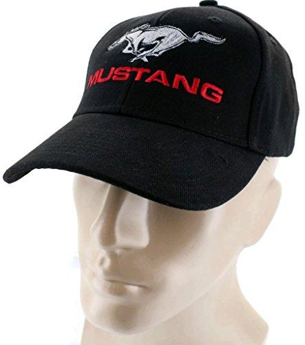 dantegts-baseballmutze-mit-logo-von-50-liter-ford-mustang-gt-schwarz