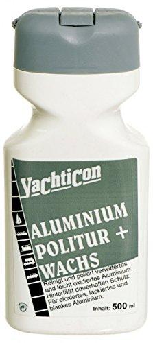 yachticon-aluminium-politur-wachs-500ml