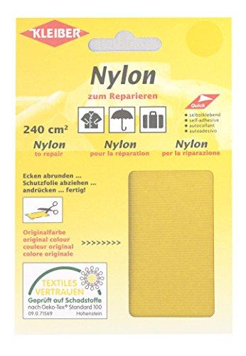 kleiber-parches-de-reparacion-de-nailon-impermeables-autoadhesivos-color-amarillo