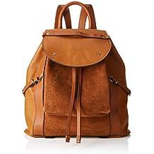 915de8ddf8a99 Suchergebnis auf Amazon.de für  liebeskind rucksack