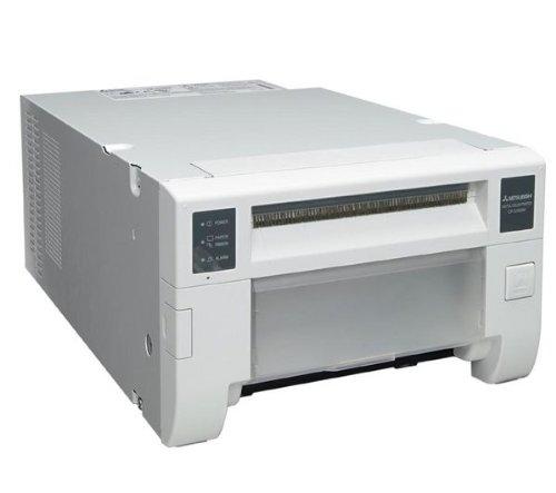 Fotodrucker CP-D70DW