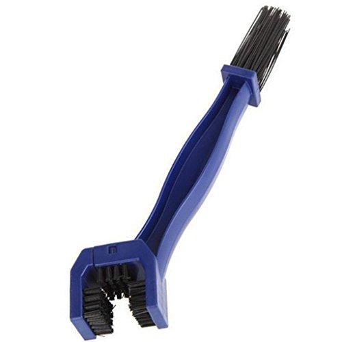 chane-juyou-lavage-brosse-brosse-de-nettoyage-pour-chane-de-vlo-et-moto