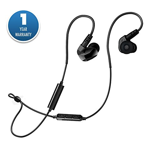 404481a7a4a Acid Eye X90 X-90 4.1 Excite Deep Bass Wireless Bluetooth Headset with  Microphone - Black