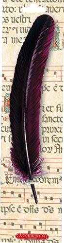 j-pluma-de-ganso-hebrin-varios-colores