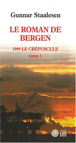 """<a href=""""/node/31294"""">1999- Le crépuscule tome 1</a>"""
