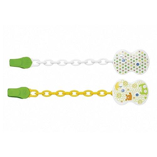 chicco-0408410-clip-con-catenella-neutra