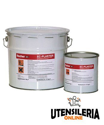 stucco-epossidico-fischer-ec-plaster-a-b-4-15kg