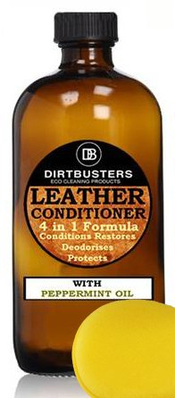 dirtbusters-peppermint-oil-leather-conditioner-and-applicator-sponge-500ml-strong-trade-formula-but-