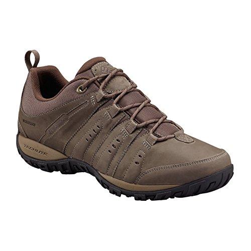 columbia-peakfreak-nomad-plus-waterproof-scarpe-da-arrampicata-uomo