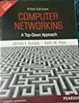 Building on the successful top-down approach of previous editions, the Fifth Edition of Computer Networking continues with an early emphasis on application-layer paradigms and application programming interfaces, encouraging a hands-on experience with...