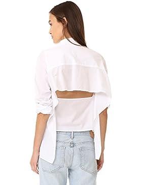 Cheap Monday - Camisas - para mujer