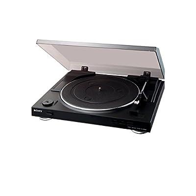 Sony PS-LX300USB - giradischi ai migliori prezzi - Polaris Audio Hi Fi