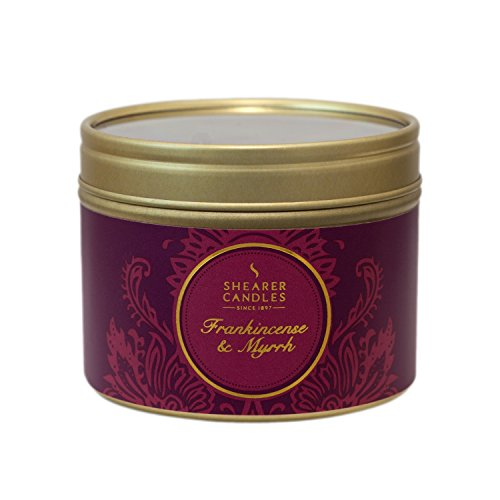 shear-scented-candles-in-tins-frankincense-myrrh-64cmx42cm-20hrs