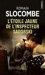 L'Etoile jaune de l'inspecteur Sadorski
