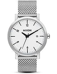Nixon Damen-Armbanduhr A10872450-00