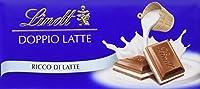 Lindt Choco Cream, 100g