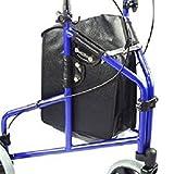 Tri walker-Deambulatore a 3 ruote per la spesa