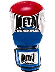 Metal Boxe Gant super entraînement et compétition