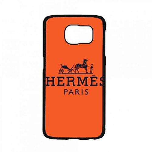 haute-couture-hermes-paris-logo-cas-de-couvertureoriginelle-hermes-paris-logo-samsung-galaxy-s7-coqu