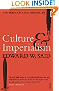 #8: Culture And Imperialism
