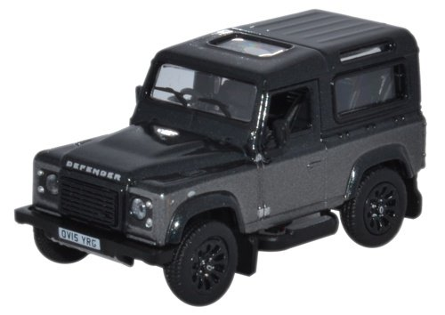 land-rover-defender-90-station-wagon-corris-grey