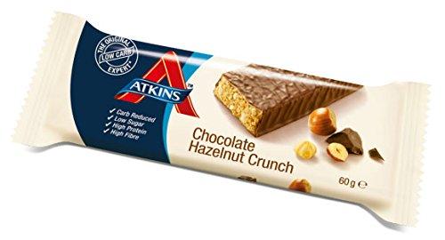 leckere-low-carb-haselnuss-crunch-schokolade-bar-atkins-60g