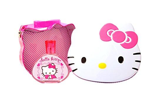 Hello Kitty Parfum