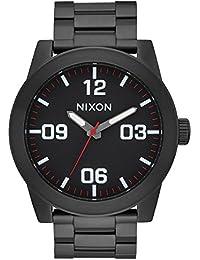 Reloj Nixon para Unisex A346-756-00